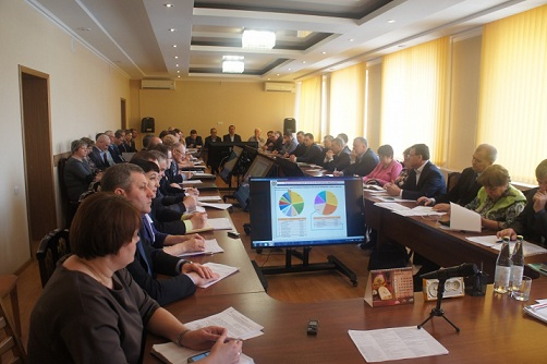 Алтайский край— всероссийский лидер попроизводству сыров имасла