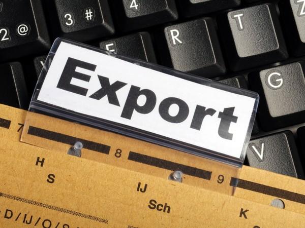 Минсельхоз: Экспорт русского сахара вырос впервом полугодии в66 раз
