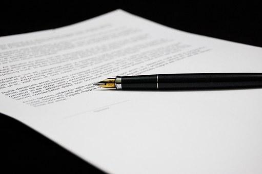 Медведев подписал стратегию научно-технического развития АПК