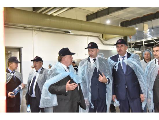 Новосибирск может отказаться отчетвёртого моста— Травников