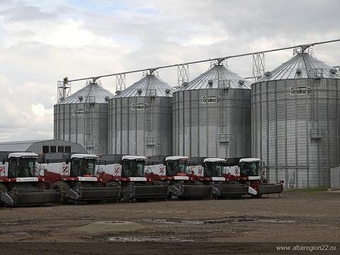 Нижегородская область вошла вчисло лидеров ПФО пообъемам производства пищевых продуктов