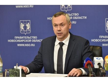 В РФ изготовлен прогноз Минсельхоза посбору зерна в130 млн тонн