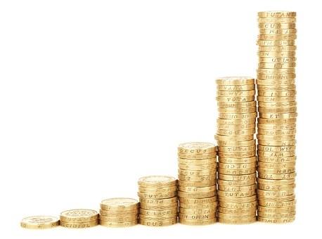 Задва дня аграрии запросили льготных кредитов на150 млрд руб.
