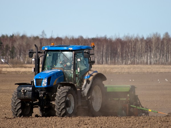 Костромские аграрии получили 56 млн руб. наоказание несвязанной поддержки