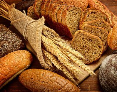 Конъюнктура российского зернового рынка за 18.08.14–22.08.14: пшеница продолжает уверенно дорожать