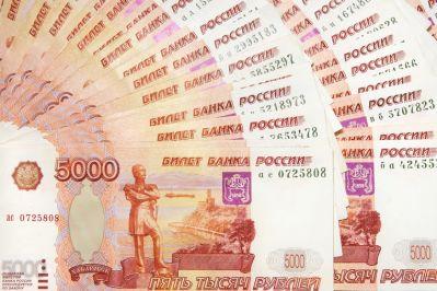 Тюменским фермерам помогают кредитные кооперативы