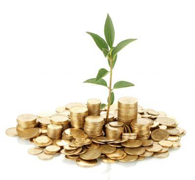Господдержка сельского хозяйства РФ до 2020г увеличена на 700 млрд руб. - Федоров