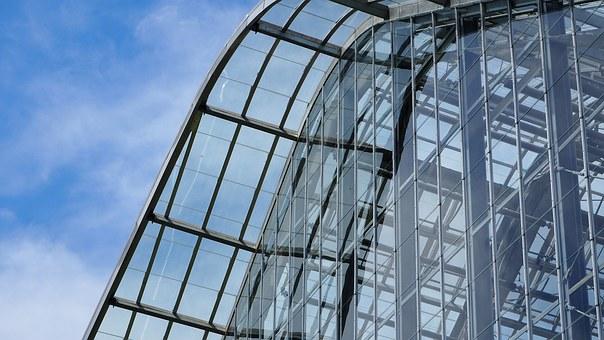 Группа компаний «Ренова» построит вЧувашии тепличный комплекс